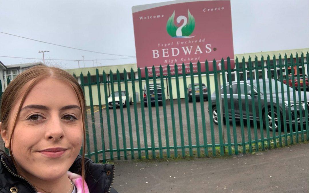 Beth Pe Direct